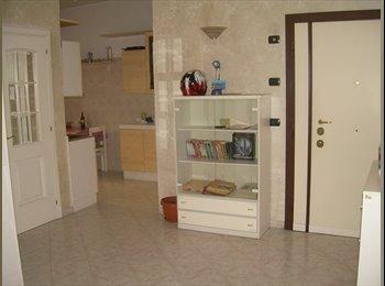 Affittasi delizioso appartamento