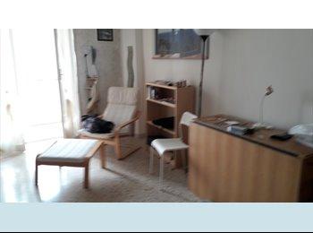 EasyStanza IT - Cavalleggeri d'Aosta , Quarto - € 240 al mese