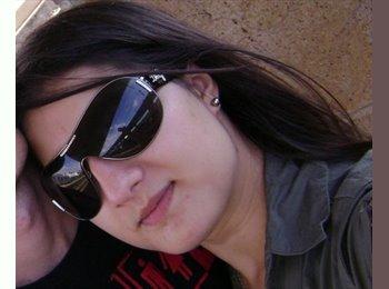 EasyStanza IT - Mariana - 23 - Livorno