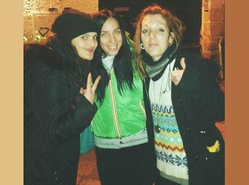 EasyStanza IT - Claudia - 32 - Lecce