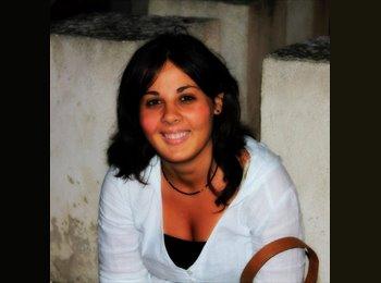 EasyStanza IT - Giusy - 25 - Padova