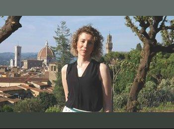 EasyStanza IT - Gaia - 33 - Firenze