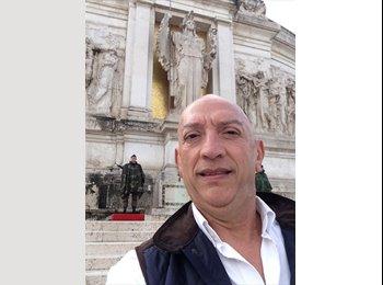 EasyStanza IT - Arturo - 49 - Firenze