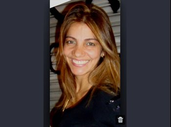 EasyStanza IT - Raquel Scola - 36 - Firenze