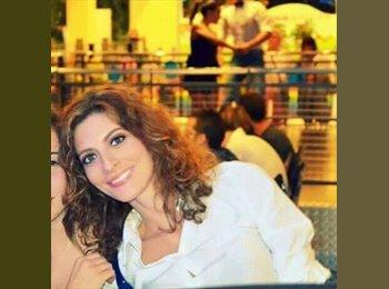 EasyStanza IT - Sara  - 30 - Pescara