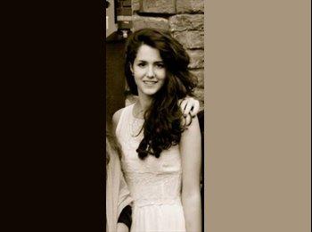 EasyStanza IT - Anna Pruneri - 19 - Parma