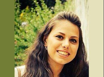 EasyStanza IT - Erica - 26 - Parma