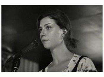 EasyStanza IT - Claudia - 23 - Pisa