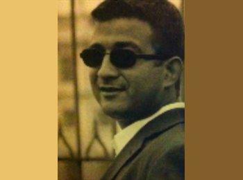 EasyStanza IT - Gianni - 45 - Rivoli