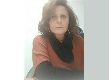 EasyStanza IT - Daniela mule' - 55 - Catania