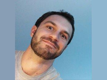 EasyStanza IT - Matteo Corazzini  - 21 - Arezzo
