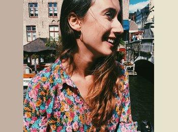 EasyStanza IT - Raquel  - 20 - Pisa