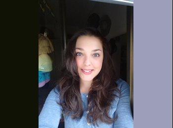 EasyStanza IT - Natalia Pereira - 26 - Quarto