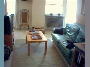 Location 1 personne/Rental for 1 person