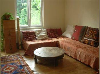 Appartager LU - belle chambre près de Mersch - Mersch, Luxembourg - 760 € / Mois