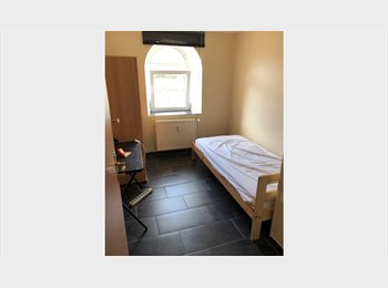 Chambres à louer/ Rooms to rent