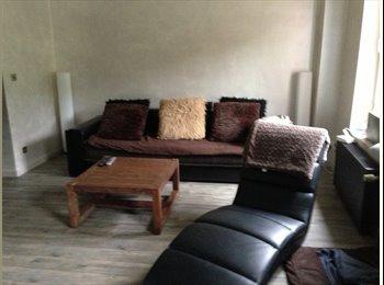 Appartager LU - Colocation LuxSud (Belvaux) dans une maison, Sanem - 650 € / Mois