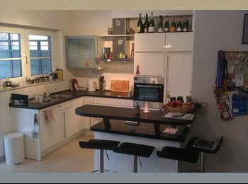 Appartager LU - Come live with me ? - Luxembourg Ville, Luxembourg - 800 € / Mois