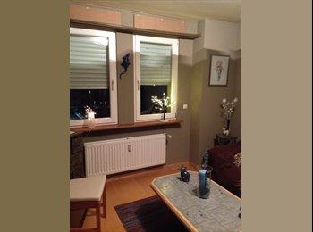 Appartager LU - Chambre à louer, Diekirch - 550 € / Mois