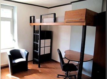 Loue studio