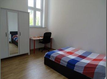 Appartager LU - Colocation Luxembourg-Junglinster (proche de Kirchberg), Mersch - 600 € / Mois