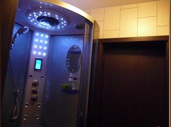 Appartager LU - chambre tout meublee TTC (wifi, électricité, eau, chauffage, ), Luxembourg Ville - 850 € / Mois