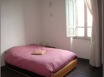 Appartager LU - well furnished and beautiful vacant flat share in the central. - Luxembourg Ville, Luxembourg - 480 € / Mois