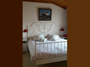 Appartager LU - offre de colocation dans une maison privé, Mersch - 850 € / Mois