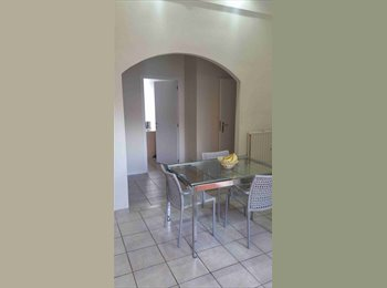 Appartager LU - 1 ch à louer, Luxembourg - 550 € / Mois