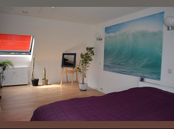 Appartager LU - Cosy & quiet flat, Remich - 1300 € / Mois