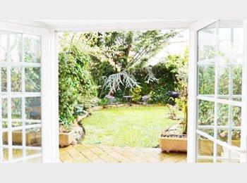 Appartager LU - maison entière meublée pour colocation, Luxembourg - 3800 € / Mois