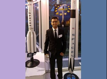 Appartager LU - Gagan - 25 - Luxembourg
