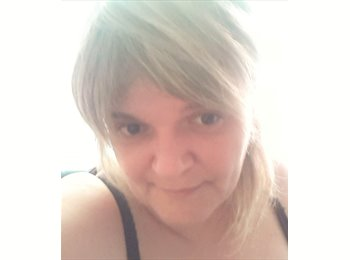 Appartager LU - Sonia - 45 - Luxembourg