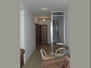 CompartoDepa MX - Renta de cuarto, San Luis Potosí - MX$2,500 por mes