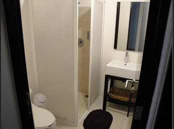 CompartoDepa MX - Rento Habitacion., Cuauhtémoc - MX$5,500 por mes