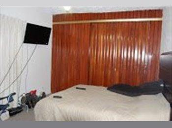 Habitación en Anzurez