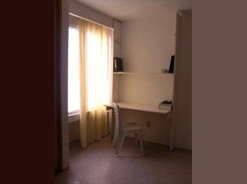 CompartoDepa MX - Comparto casa a 7 cuadras de Plaza del Sol - Zapopan, Guadalajara - MX$2,500 por mes