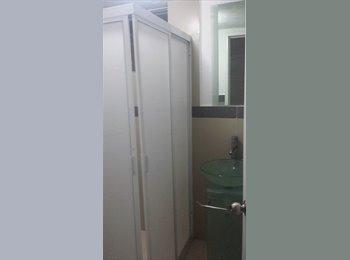 CompartoDepa MX - Habitación en  Patria y Sebastian Bach., Zapopan - MX$3,200 por mes