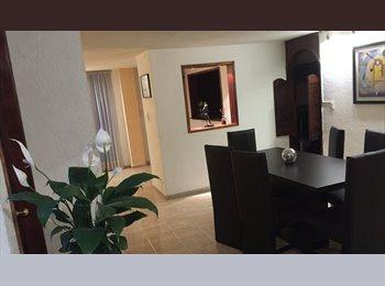 Sinatel Depto equipado a $ de Suite
