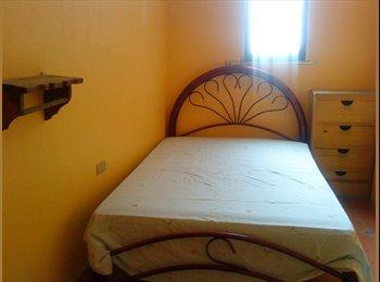 CompartoDepa MX - Comparto Casa - Guanajuato, Guanajuato - MX$1,350 por mes