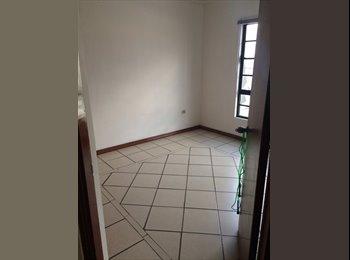 CompartoDepa MX - Busco roomie (mujer) - Saltillo, Saltillo - MX$4,300 por mes