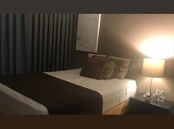 CompartoDepa MX - Rento cuarto en Colonia las Lomas, Garcia, NL, - Otras, Monterrey - MX$3,000 por mes