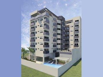 CompartoDepa MX - Torres Riviera Veracruz - Córdoba, Córdoba - MX$10,000 por mes