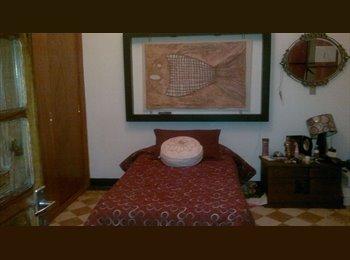 CompartoDepa MX - Rento habitación amueblada - Guadalajara, Guadalajara - MX$3,000 por mes