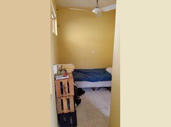 CompartoDepa MX - Lindo departamento en Colonia Reforma, Villahermosa - MX$1,500 por mes