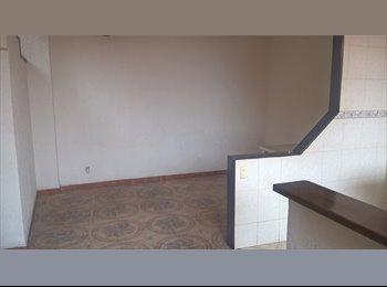 CompartoDepa MX - Se renta cuarto en casa muy bien ubicada - Coyoacán, DF - MX$2,250 por mes