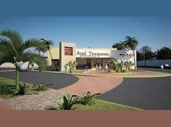 CompartoDepa MX - Rento Departamento  - Puerto Vallarta, Puerto Vallarta - MX$1,200 por mes