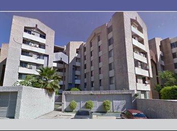 CompartoDepa MX - Se renta cuarto  - Cumbres, Monterrey - MX$3,250 por mes