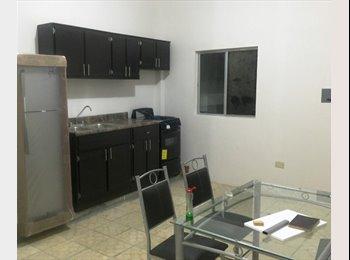 CompartoDepa MX - Departamentos  - Ensenada, Ensenada - MX$2,750 por mes