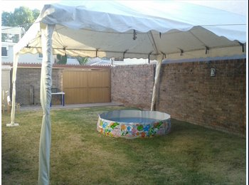 CompartoDepa MX - Comprato Casa Torreon - Torreón, Torreón - MX$2,500 por mes